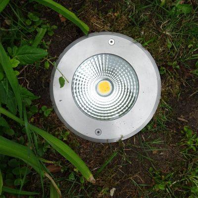 Uplight 3006