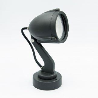 Light&G Spot 01